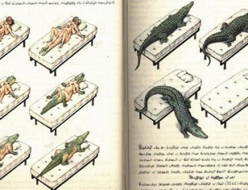Codex Seraphinus
